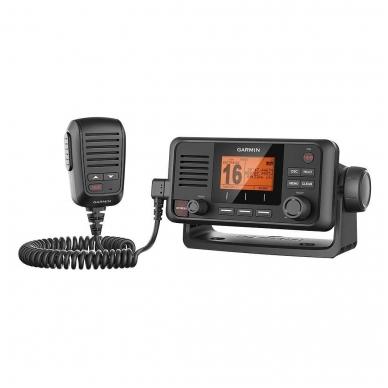 Garmin VHF110i 2