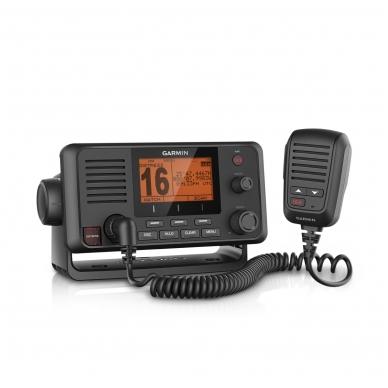 Garmin VHF110i 3