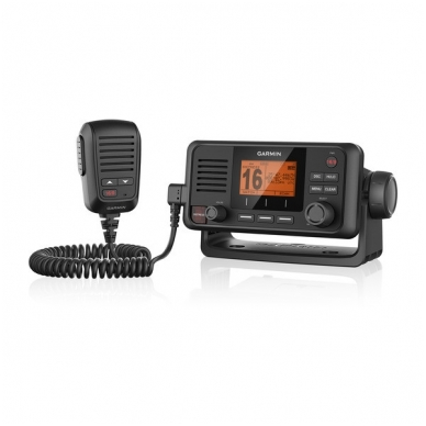 Garmin VHF110i 4