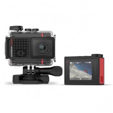 Garmin VIRB Ultra 30 veiksmo kamera
