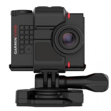 Garmin VIRB Ultra 30 veiksmo kamera 3