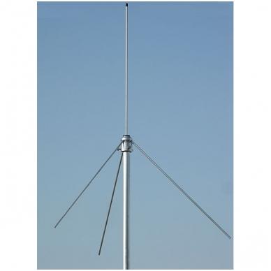 GP-AIR VHF LOW 68-136MHz
