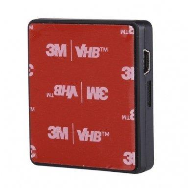 GPS-A129 3