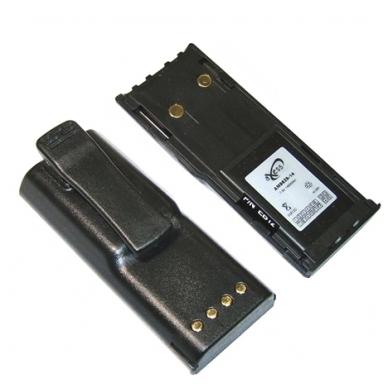 HNN9628 NiCd 7.5V/1200mAh/GP300 baterija 2