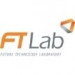honeyview ftlab logo-11-1