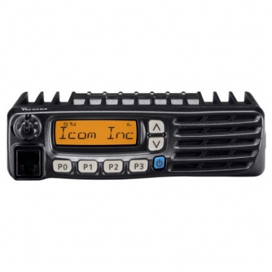 ICOM IC-F5022 4