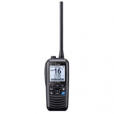 ICOM IC-M94DE 2