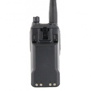 ICOM IC-A16E 3