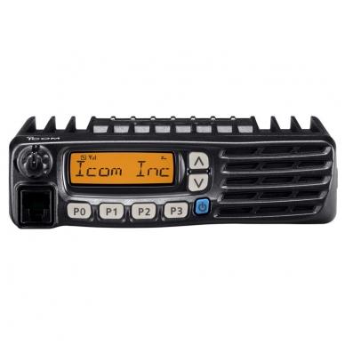 ICOM IC-F5022 3