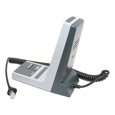 Icom IC-SM26 bazinis mikrofonas 3
