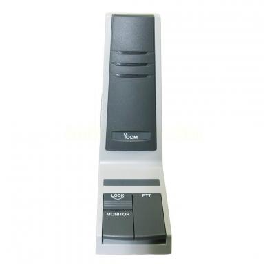 Icom IC-SM26 mikrofonas 4
