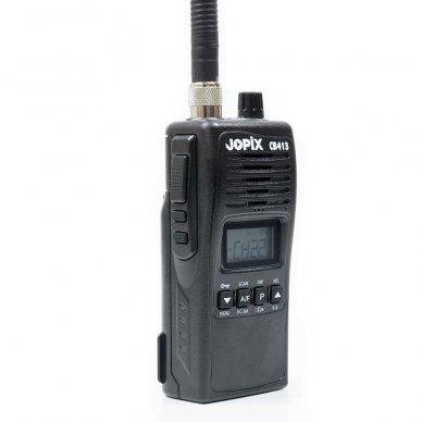 JOPIX CB413 2