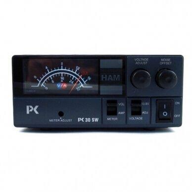 PC30-SWM (KPS28SW)
