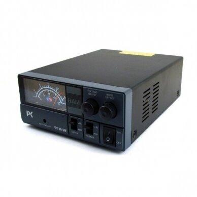 PC30-SWM (KPS28SW) 3