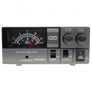 PC30-SWM (KPS28SW) 2