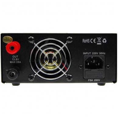 PC30-SWM (KPS28SW) 4