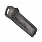 KGA-Clip baterijų diržo kablys