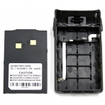 KGA-AA-pack  Baterijų AA dėklas Wouxun
