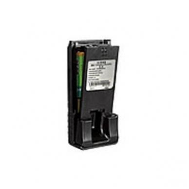 KGA-BAO-003 Baterijų AA dėklas 2