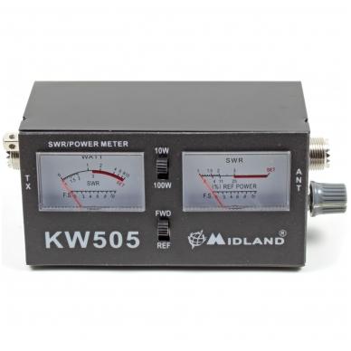 KW 505 2