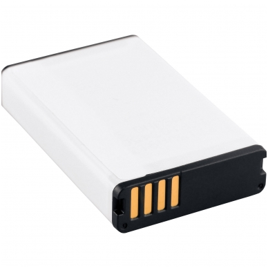 Garmin baterija