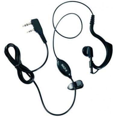 MA21LK mikrofonas-ausinė stotelei 2