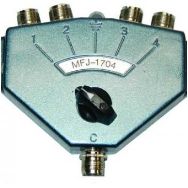 MFJ-1704