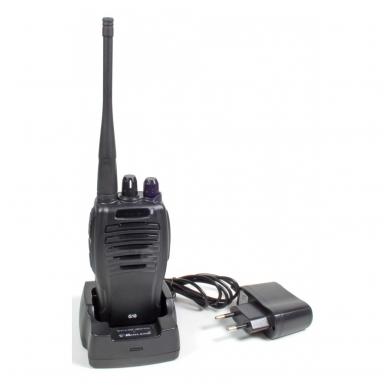 Midland G10 belicenzinė radijo stotelė 3