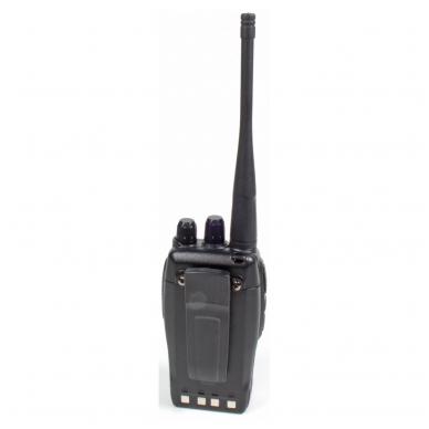 Midland G10 belicenzinė radijo stotelė 5
