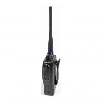 Midland G10 belicenzinė radijo stotelė 6
