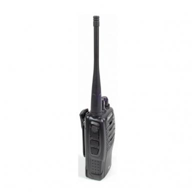 Midland G10 belicenzinė radijo stotelė 7