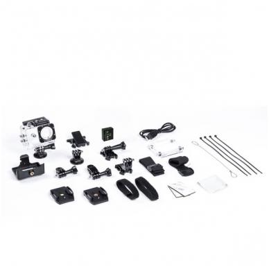 Midland H5 veiksmo kamera 5
