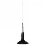 FG-Evercom145 CB magnetinė antena