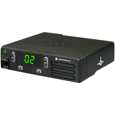 Motorola DM1400 2