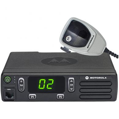 Motorola DM1400 3