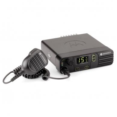Motorola DM3400