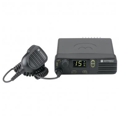 Motorola DM3400 2