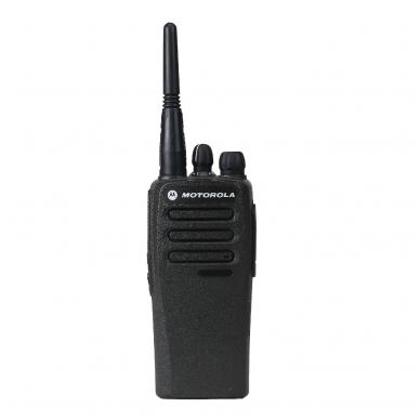 Motorola DP1400 2