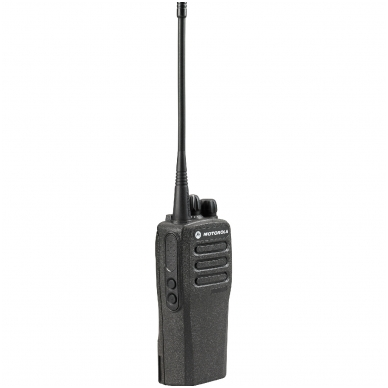 Motorola DP1400 4