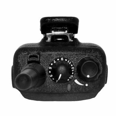 Motorola DP1400 6