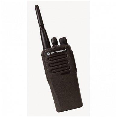Motorola DP1400 3