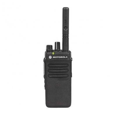 Motorola DP2400E 2