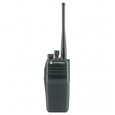 Motorola DP3400 2