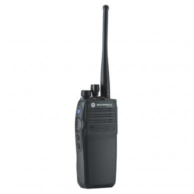Motorola DP3400 3