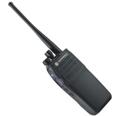Motorola DP3400 4