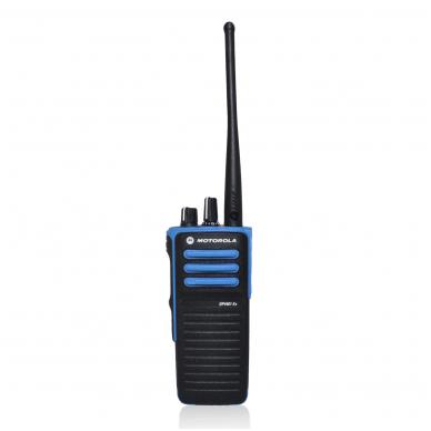 Motorola DP4401EX ATEX 3