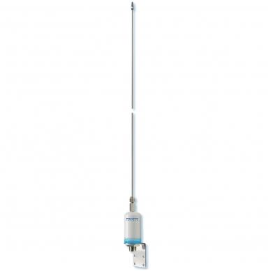Pacific Aerials P6001 jūrinė antena
