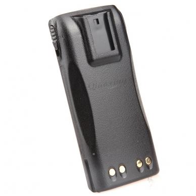 PMNN4018 NiMH 7.2V/1500mAh/P040 baterija 2