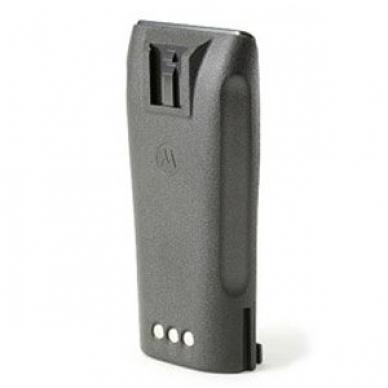 PMNN4254 LiIon baterija 2250mAh CP040/140, DP1400