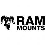 RAM Mounts laikikliai